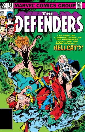 Defenders Vol 1 94.jpg