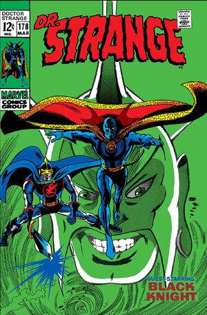 Doctor Strange Vol 1 178.jpg