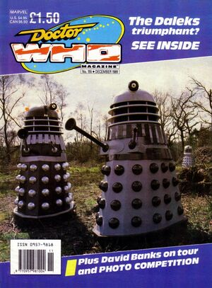 Doctor Who Magazine Vol 1 155.jpg