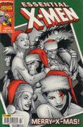 Essential X-Men Vol 1 107
