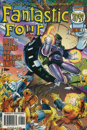 Fantastic Four 2099 Vol 1 8.jpg