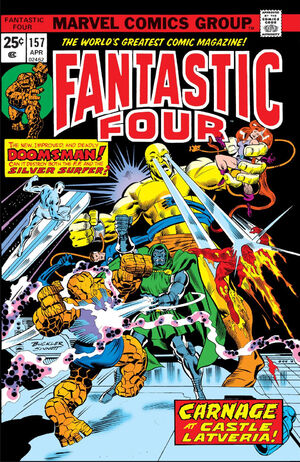 Fantastic Four Vol 1 157.jpg