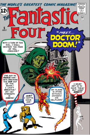 Fantastic Four Vol 1 5.png