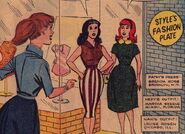 Fashion Plate from Patsy Walker Vol 1 97 001