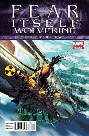 Fear Itself Wolverine Vol 1 3.jpg