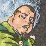 Felix (Hyboria) (Earth-616)