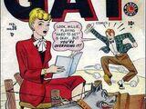 Gay Comics Vol 1 36