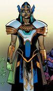 Genesis (Earth-616) from X-Men Vol 5 13