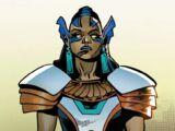 Genesis (Earth-616)