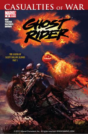 Ghost Rider Vol 6 8.jpg