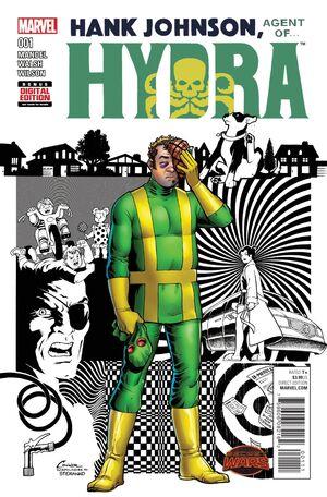 Hank Johnson Agent of Hydra Vol 1 1.jpg