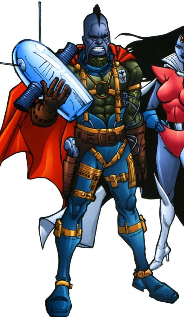 Hermp (Earth-616)