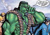 Hulk (Earth-22519)
