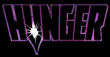 Hunger (2013) Logo.png