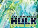 Immortal Hulk Vol 1 37