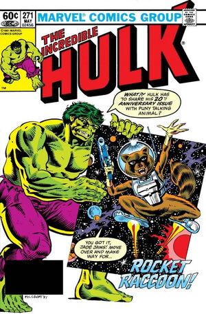 Incredible Hulk Vol 1 271.jpg
