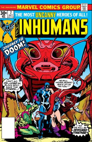 Inhumans Vol 1 7.jpg