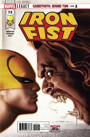 Iron Fist Vol 1 73.jpg