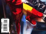 Iron Man: Armored Adventures Vol 1 1