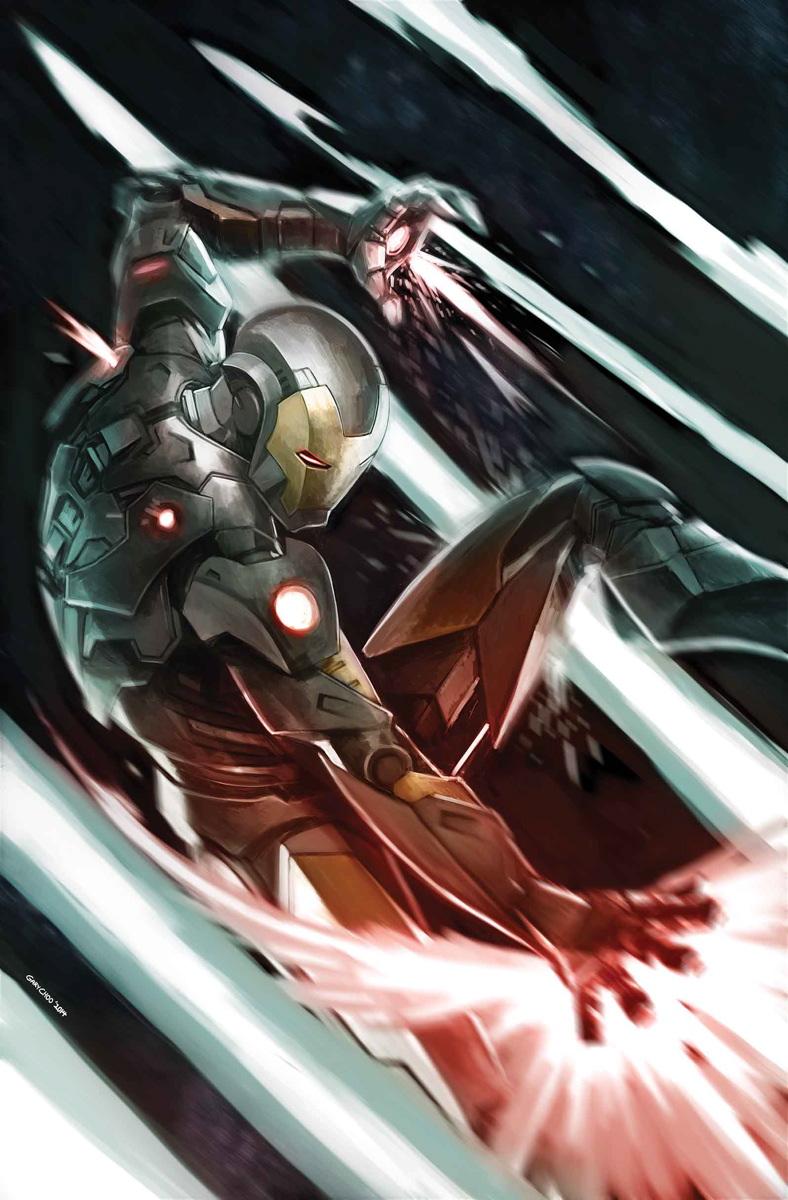 Iron Man Special Vol 1 1 Textless.jpg