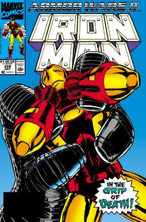 Iron Man Vol 1 258.jpg