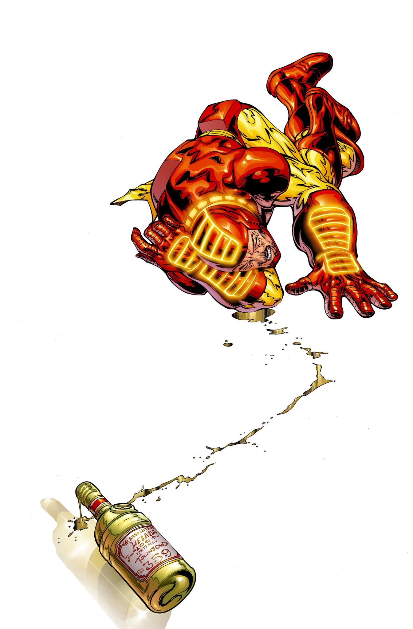 Iron Man Vol 3 27 Textless HQ.jpg