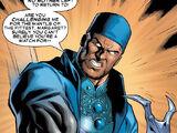 Kabar Brashir (Earth-616)