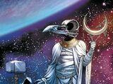Khonshu (Earth-616)
