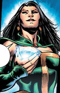Lady Lotus (Earth-616) from Captain America Forever Allies Vol 1 4 001