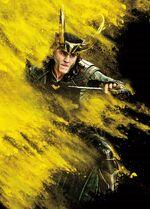 Loki Laufeyson (Earth-199999)