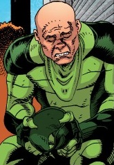 MacDonald Gargan (Earth-16220)