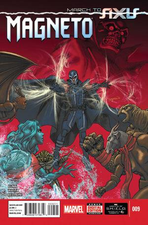 Magneto Vol 3 9.jpg