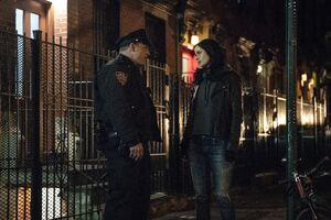 Marvel's Jessica Jones Season 3 9.jpg