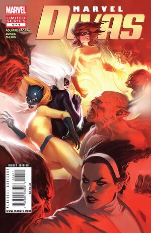 Marvel Divas Vol 1 4.jpg