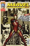 Marvel Legends (UK) Vol 1 35
