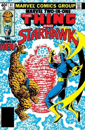 Marvel Two-In-One Vol 1 61.jpg