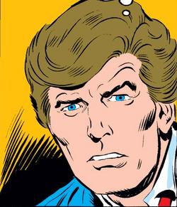 Michael Barnett (Earth-616) from Ms. Marvel Vol 1 2 002.png