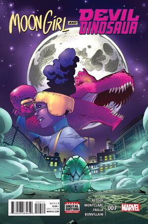 Moon Girl and Devil Dinosaur Vol 1 7.jpg