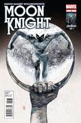 Moon Knight Vol 6 12
