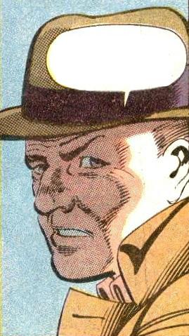 Morris Brattle (Earth-616)