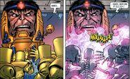 Ms. Marvel Vol 2 16 page 12 George Tarleton (Earth-616)