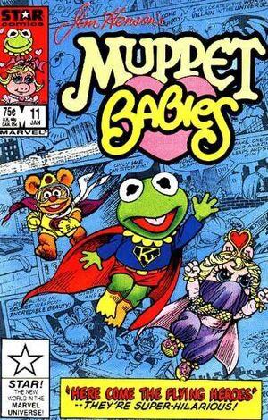 Muppet Babies Vol 1 11.jpg