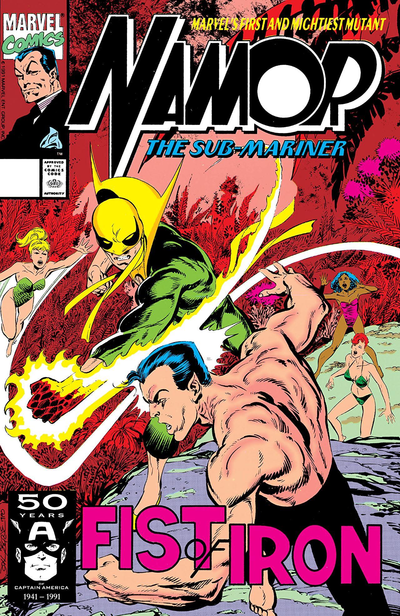 Namor the Sub-Mariner Vol 1 16.jpg