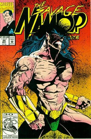 Namor the Sub-Mariner Vol 1 26.jpg