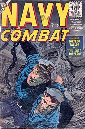 Navy Combat Vol 1 8.jpg