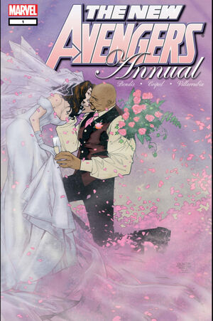 New Avengers Annual Vol 1 1.jpg