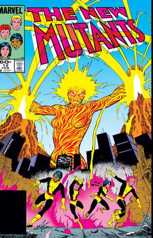 New Mutants Vol 1 12.jpg