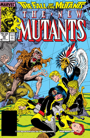 New Mutants Vol 1 59.jpg