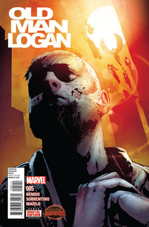 Old Man Logan Vol 1 5.jpg