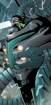 Otto Octavius (Earth-616) from Amazing Spider-Man Vol 1 681.JPG
